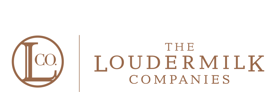 The Loudermilk Companies